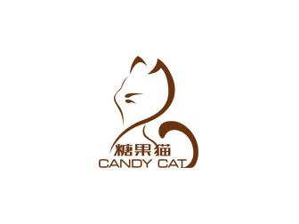 今盛美合作客户  糖果猫